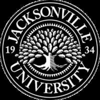 200px-JacksonvilleUSeal