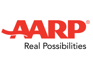 AARP-Logo-300x219