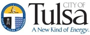 City-of-Tulsa-Logo-1-300x119