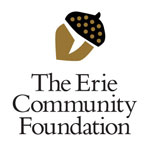 Erie-Community-Foundation