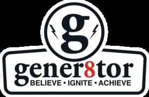 Gener8tor_logo-300x197