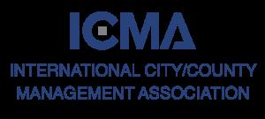 ICMA-logo-name-stack-center-color-300x135
