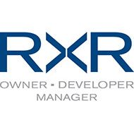 RXRRealty-2-190x187