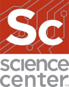 SC_logo_4C_no-tagline-238x300