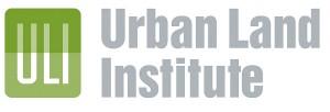 ULI-logo-1-300x102