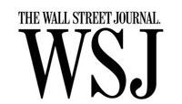 WSJ-Logo-square1