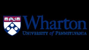Wharton-logo-300x168