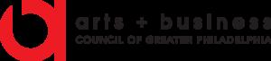 abc-logo-300x68