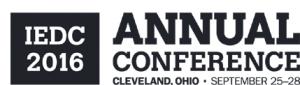 annual_logo-300x85