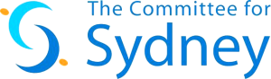 committee-for-sydney-logo-300x88