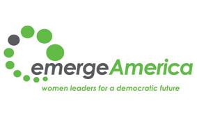 emergeAmerica