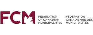federation-of-canadian-municipalities-logo-650x250-300x115
