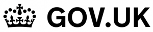 gov_uk_logo_black-300x63