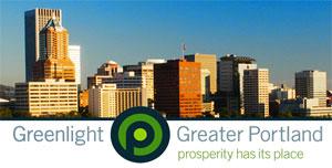 greenlight_greater_portland