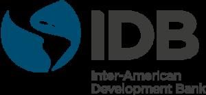 idb-logo-300x139