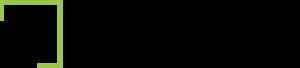 logo-lt-300x68