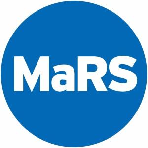 mars-corporate-logo-blue-jpg-hr_gk6y6ta-300x300