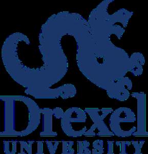 og-drexel-logo-289x300