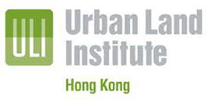 uli_hong
