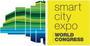 world-smart-city-awards-300x155