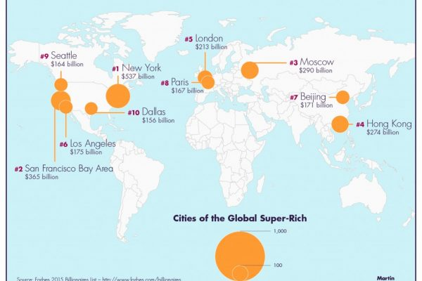 Global-Super-Rich_v03-1024x784