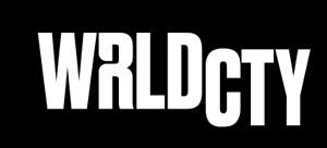 wrld_city