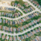 Bloomberg CityLab: How Suburbs Swung the 2020 Election