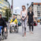 EQUITY and ACCESSIBILITY — Ensuring the 15-minute City Serves All