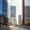 Bloomberg CityLab: The Death and Life of the Central Business District