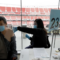 Fast Company – The unsung heroes of the pandemic? Sports stadiums
